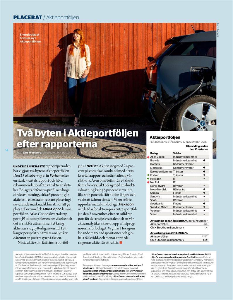 Bergman beving koper norskt bolag 3