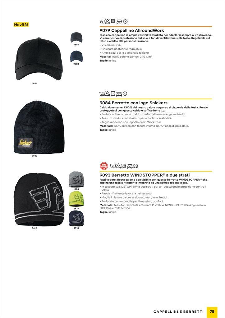 info snickersworkwear.com 69681d4d34c0